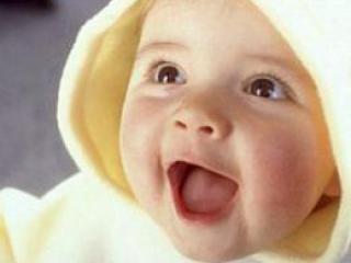Будущее детей начинается со здоровья.