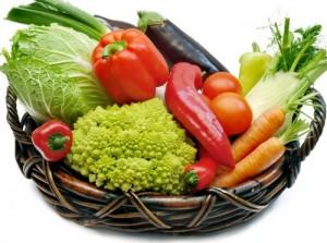 Замалчиваемое о здоровом и вредном питании.