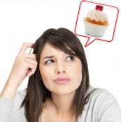 Несколько советов, как обмануть чувство голода.