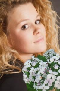 Дискорея-здоровье женского организма
