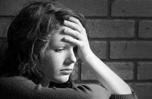 Вегетососудистая дистония у подростков
