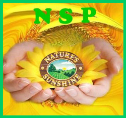 Доверие к компании NSP