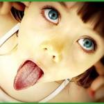Аюрведа: когда язык не враг, а врач