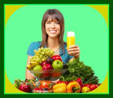 Свободные радикалы и антиоксиданты