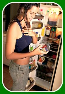 Экономим на еде с пользой для здоровья