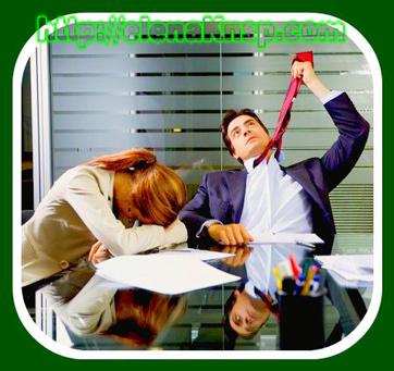Как нарушение обмена веществ влияет на работоспособность