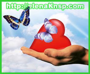 Советы здоровья: чем успокоить сердце