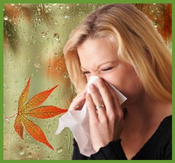 Течет из носа? Причины и профилактика насморка