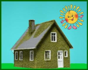 Экологическая безопасность вашего дома
