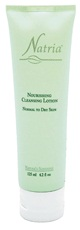 Nourishing-Cleansing-Lotion