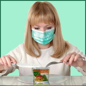 Как обезвредить нитраты в овощах