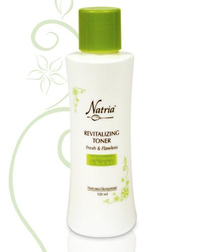 восстанавливающий тоник для всех типов кожи NSP