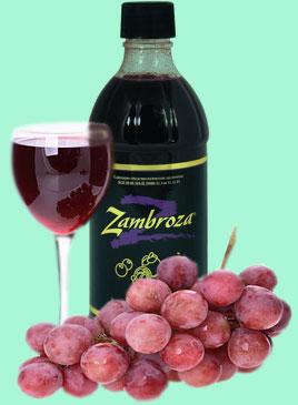 Лечебные свойства винограда, ампелотерапия