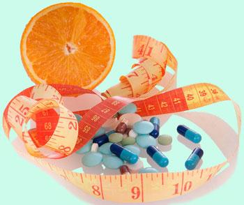 Лишний вес гормоны, лишний вес метаболизм