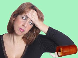 Вегетососудистая дистония причины симптомы