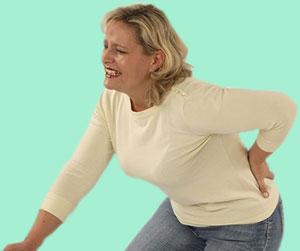 причины симптомы остеохондроза