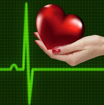 ишемическая болезнь сердца причины