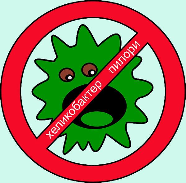 Кишечные заболевания: гастрит. Причины, симптомы, виды