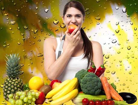 какие витамины пить осенью